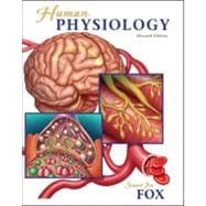 Human Physiology,9780073525648