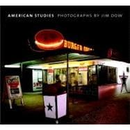 American Studies: Photographs, 9781576875650