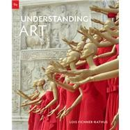 Understanding Art, Revised Printing (with ArtExperience Online Printed Access Card),9780495905660