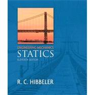 Engineering Mechanics: Statics and Student Study Pack with FBD Package,9780132295666