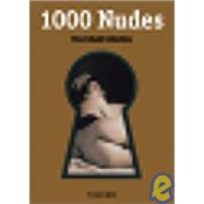 1000 nudes   uwe scheid collection