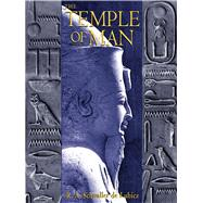 The Temple of Man: Apet of the South at Luxor,9780892815708