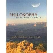 Philosophy : The Power of Ideas