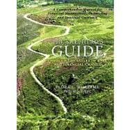 The Shepherd's Guide Through the Valley of Debt and Financia..., 9781449005726  
