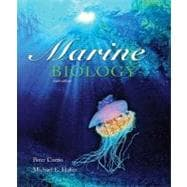 Marine Biology,9780073215778