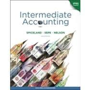 Intermediate Accounting with British Airways Annual Report