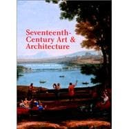 Art and Architecture of the Seventeenth Century