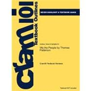 Outlines and Highlights for Chemistry by Mcmurry, John / Fay, Robert C , Isbn : 9780131402089,9781616985882