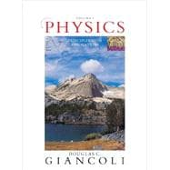 Physics Principles With Applications Plus MasteringPhysics with eText -- Access Card Package