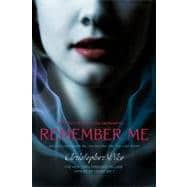 Remember Me : Remember Me - The Return - The Last Story, 9781442405967  