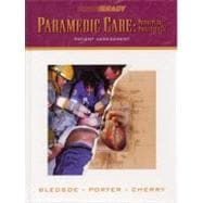 Paramedic Care Vol. 2 : Principles and Practice: Patient Assessment