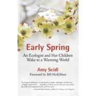 Early Spring, 9780807085974  