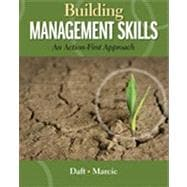 Practical Management Skills,9780324235999