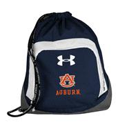 Auburn Tigers Victory Backsack