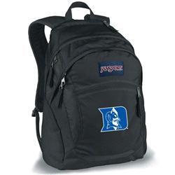 Duke Blue Devils JanSport Patch Wasabi Backpack