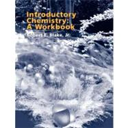 Introductory Chemistry A Workbook
