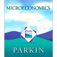 Microeconomics with MyEconLab Student Access Kit