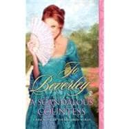 A Scandalous Countess A Novel of the Malloren World