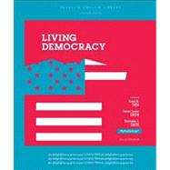 Living Democracy, Alternate Edition