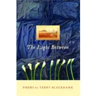 Light Between : Poems, 9780814336144