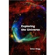 Exploring the Universe, 9781908126160