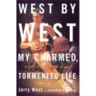 West by West : My Charmed, Tormented Life, 9780316196161  