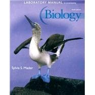 Lab Manual Biology