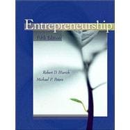 Entrepreneurship with PowerWeb