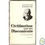 Civilization & Its Discontents (Std)