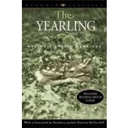 The Yearling, 9780689846236