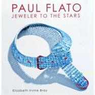 Paul Flato : Jeweler to the Stars, 9781851496242  