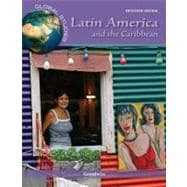 Global Studies: Latin America and the Caribbean,9780078026263