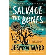 Salvage the Bones: A Novel,9781608196265