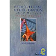 Structural Steel Design : LRFD Method