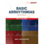 Basic Arrhythmias and Resource Central EMS Student Access Code Card Package,9780132766289