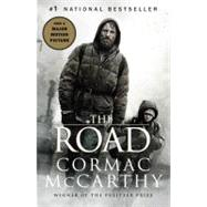 The Road (Movie Tie-in Edition 2009),978030747