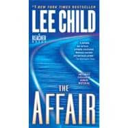 The Affair (with bonus short story Second Son),9780440246305