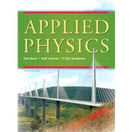 Applied Physics,9780136116332
