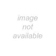 The Longman Writer with MLA Guide,9780321236371