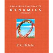 Engineering Mechanics Dynamic and Student FBD Workbook Statics Package