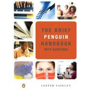 The Brief Penguin Handbook with Exercises