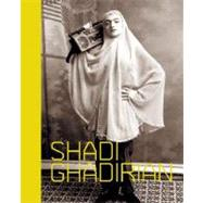 Shadi Ghadirian : A Woman Photographer from Iran, 9780863566387  