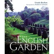 The English Garden, 9780711226388