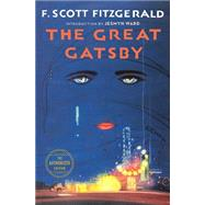 The Great Gatsby,9780743246392