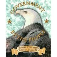 Government by the People Brief Edition