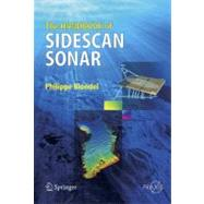 The Handbook Of Sidescan Sonar, 9783540426417