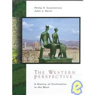 The Western Perspective: A History of Civilization in the West
