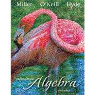 Student Solutions Manual for Intermediate Algebra