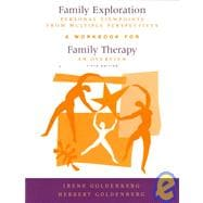 Family Exploration Personal Viewpoints From Multiple Perspectives