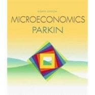 Microeconomics and MyEconLab Student Access Card